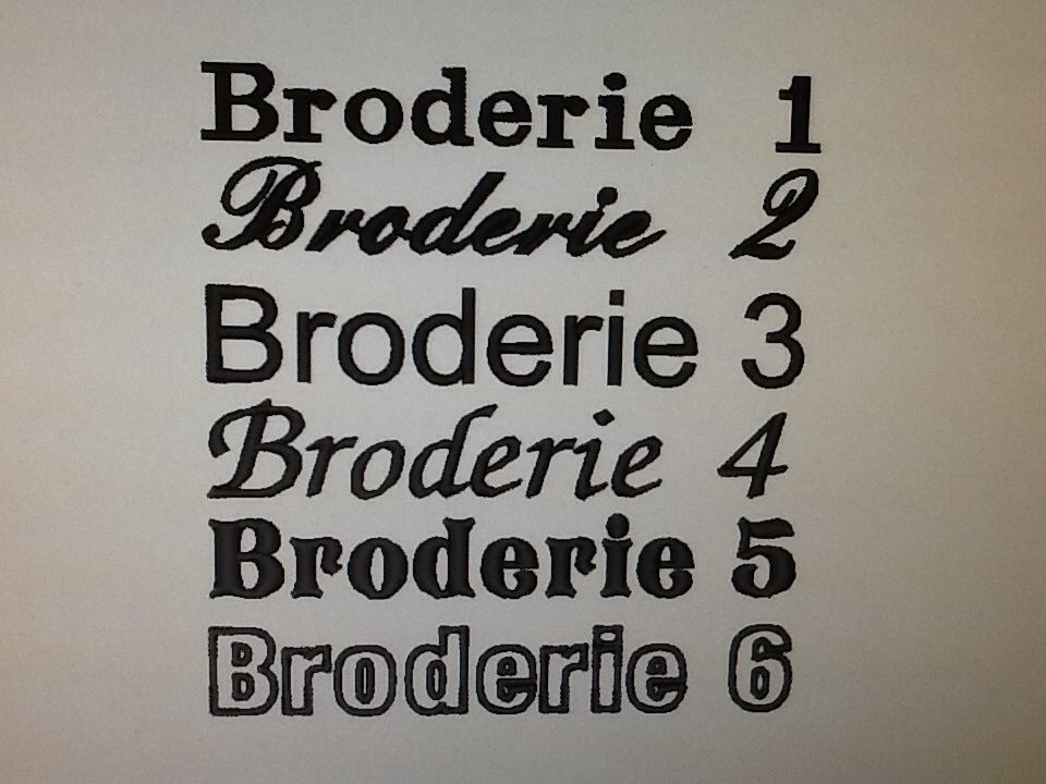 caligraphie broderie site equitaffaires